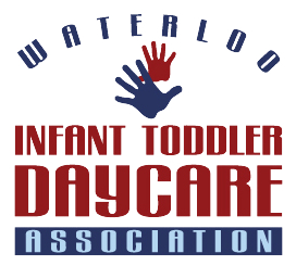 Waterloo Infant Toddler Daycare Association